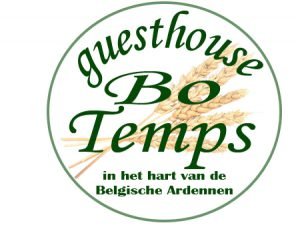 Logo-Guesthouse
